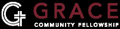 GCF_logo_wh